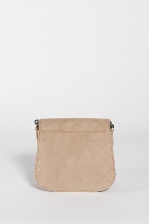 Bags Marco Tozzi NUDE