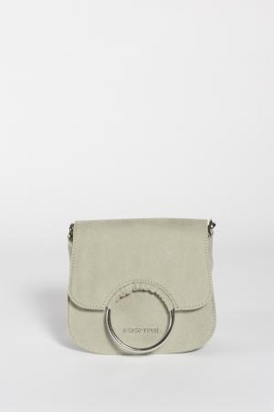 Bags Marco Tozzi MOSS