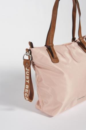 Bags Marco Tozzi logo
