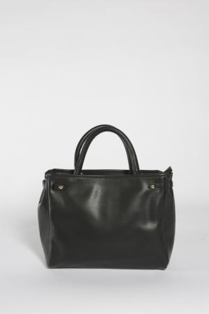 PCSHELTER DAILY BAG 179276 Black